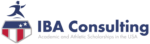 IBA Consulting – Academic and Athletic Scholarships in the USA